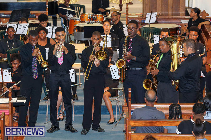 Bermuda-Youth-Orchestra-April-30-2017-26