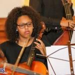 Bermuda Youth Orchestra, April 30 2017-27