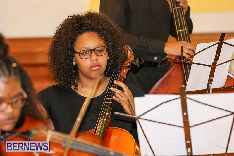 Bermuda-Youth-Orchestra-April-30-2017-27