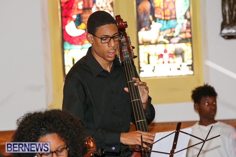 Bermuda-Youth-Orchestra-April-30-2017-28