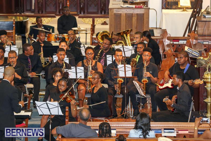 Bermuda-Youth-Orchestra-April-30-2017-3