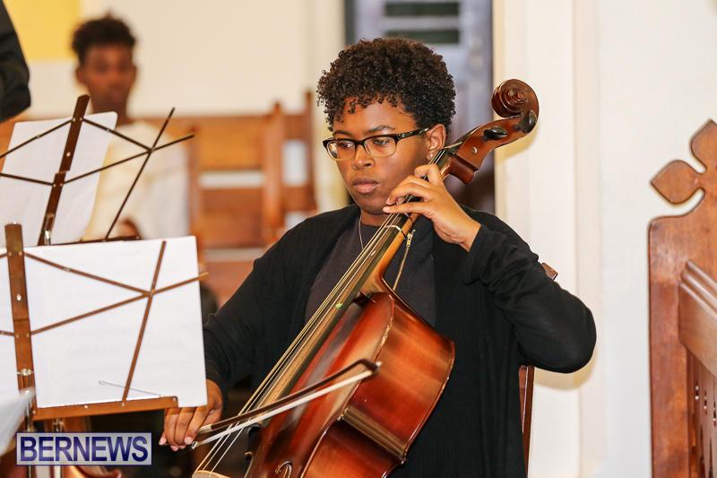 Bermuda-Youth-Orchestra-April-30-2017-30