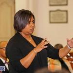 Bermuda Youth Orchestra, April 30 2017-32