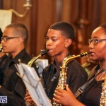 Bermuda Youth Orchestra, April 30 2017-33