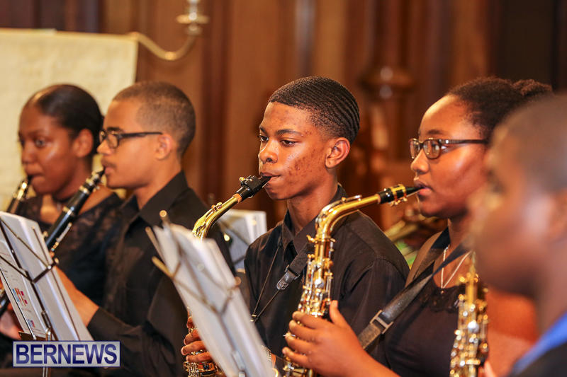 Bermuda-Youth-Orchestra-April-30-2017-33