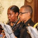 Bermuda Youth Orchestra, April 30 2017-34