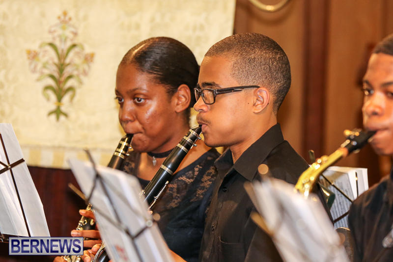 Bermuda-Youth-Orchestra-April-30-2017-34