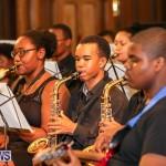 Bermuda Youth Orchestra, April 30 2017-35