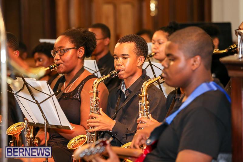 Bermuda-Youth-Orchestra-April-30-2017-35