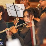 Bermuda Youth Orchestra, April 30 2017-36
