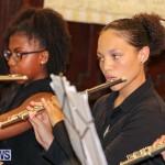 Bermuda Youth Orchestra, April 30 2017-37