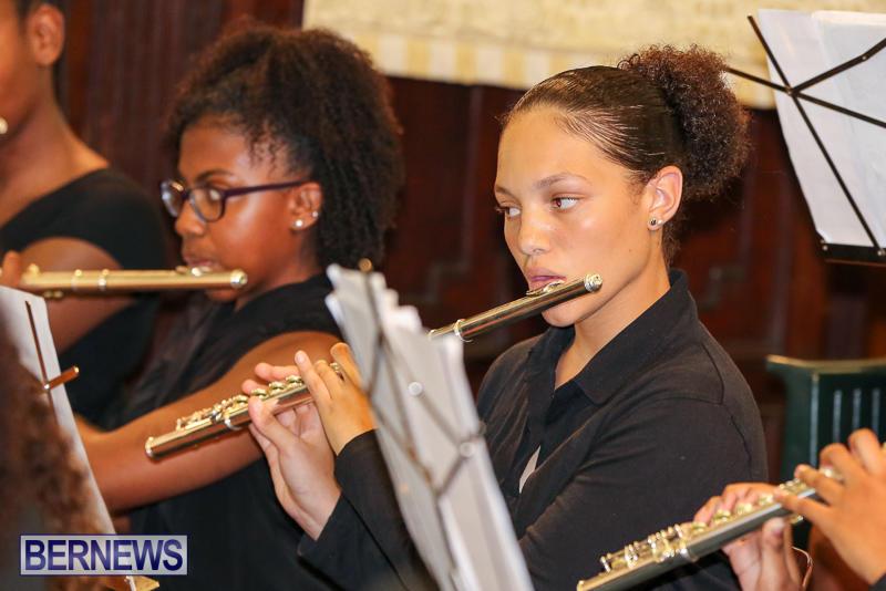 Bermuda-Youth-Orchestra-April-30-2017-37