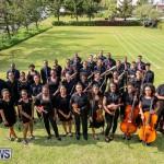 Bermuda Youth Orchestra, April 30 2017-38