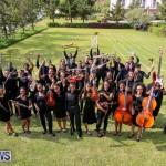Bermuda Youth Orchestra, April 30 2017-39