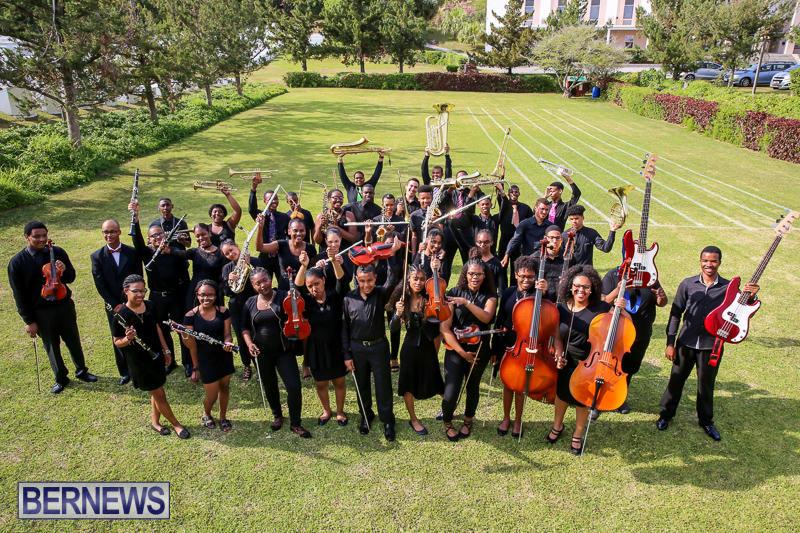 Bermuda-Youth-Orchestra-April-30-2017-39
