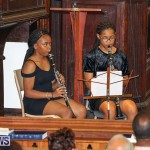 Bermuda Youth Orchestra, April 30 2017-4