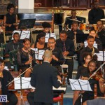 Bermuda Youth Orchestra, April 30 2017-5