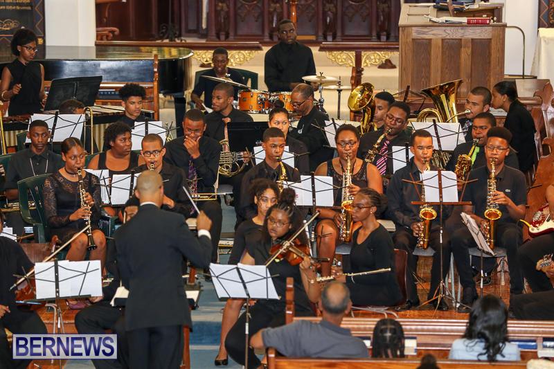 Bermuda-Youth-Orchestra-April-30-2017-6