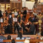 Bermuda Youth Orchestra, April 30 2017-7