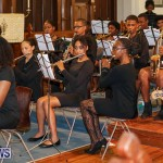 Bermuda Youth Orchestra, April 30 2017-8