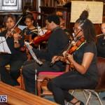 Bermuda Youth Orchestra, April 30 2017-9