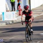Butterfield Grand Prix Hamilton Bermuda, April 23 2017-21