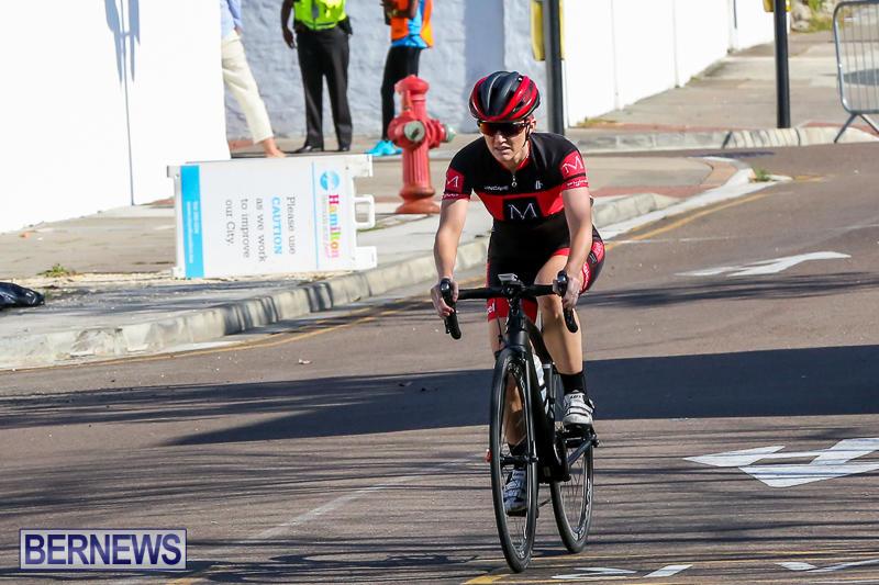 Butterfield-Grand-Prix-Hamilton-Bermuda-April-23-2017-21