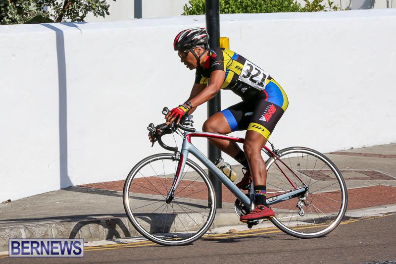 Butterfield-Grand-Prix-Hamilton-Bermuda-April-23-2017-32