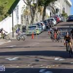 Butterfield Grand Prix Hamilton Bermuda, April 23 2017-50