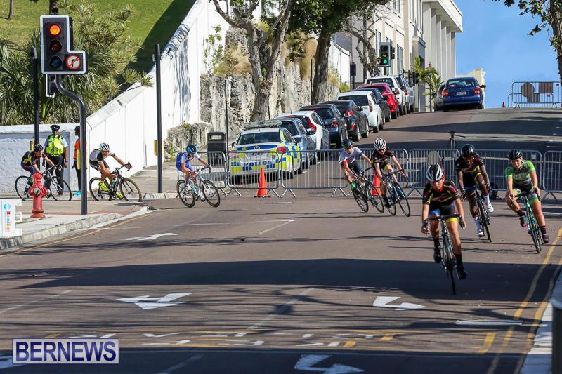 Butterfield-Grand-Prix-Hamilton-Bermuda-April-23-2017-50