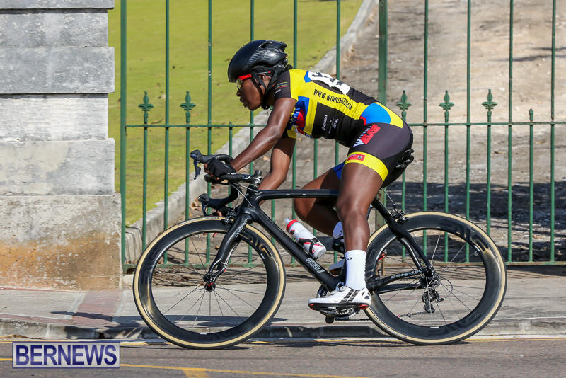 Butterfield-Grand-Prix-Hamilton-Bermuda-April-23-2017-61