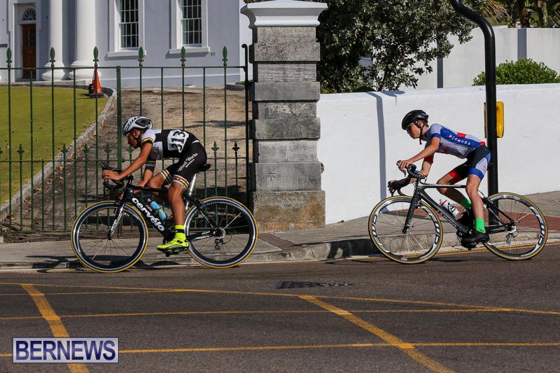 Butterfield-Grand-Prix-Hamilton-Bermuda-April-23-2017-62