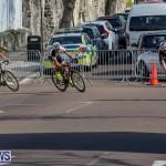 Butterfield Grand Prix Hamilton Bermuda, April 23 2017-63
