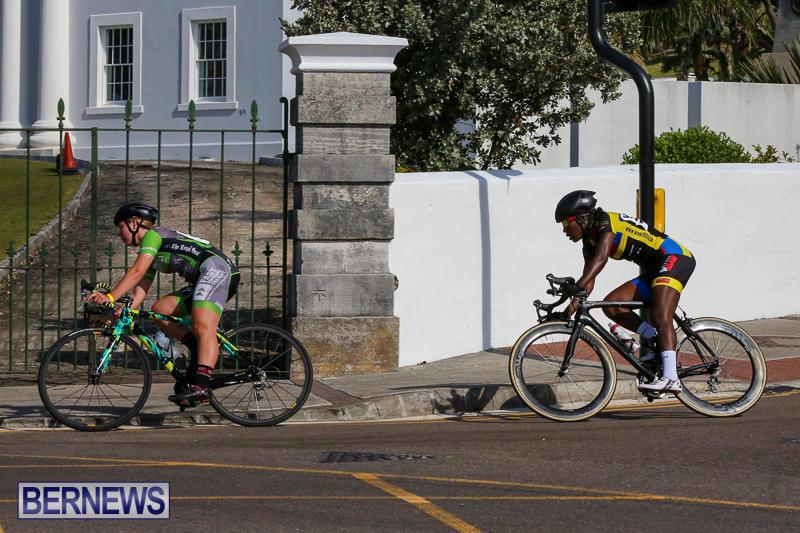 Butterfield-Grand-Prix-Hamilton-Bermuda-April-23-2017-66