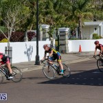 Butterfield Grand Prix Hamilton Bermuda, April 23 2017-70