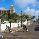 Butterfield Grand Prix Hamilton Bermuda, April 23 2017-72