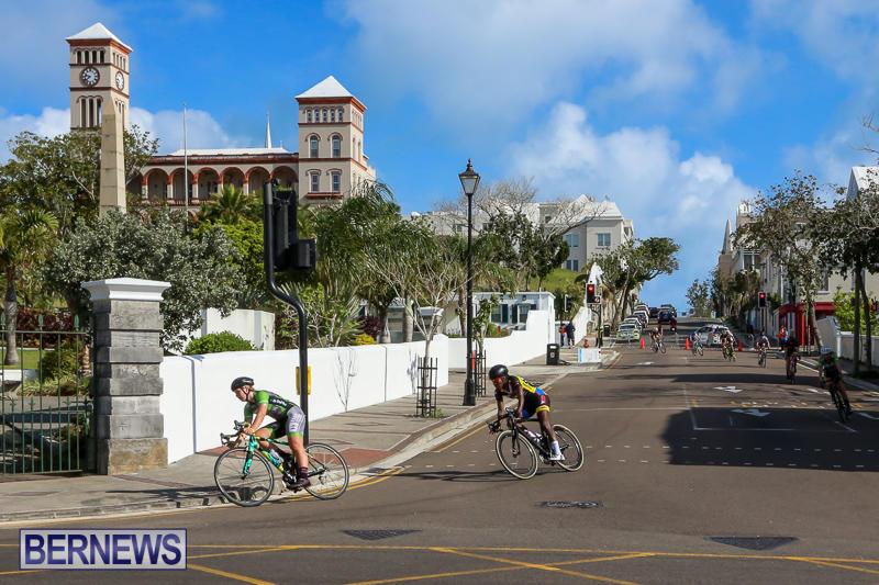 Butterfield-Grand-Prix-Hamilton-Bermuda-April-23-2017-72