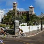 Butterfield Grand Prix Hamilton Bermuda, April 23 2017-73