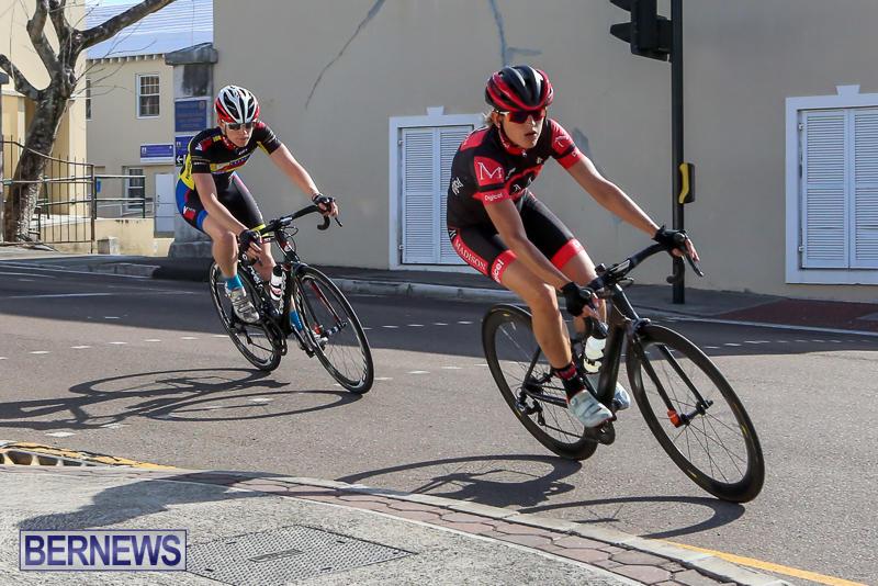 Butterfield-Grand-Prix-Hamilton-Bermuda-April-23-2017-75