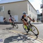Butterfield Grand Prix Hamilton Bermuda, April 23 2017-94