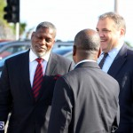 CONCACAF President Bermuda April 26 2017 (1)