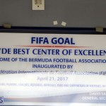 CONCACAF President Bermuda April 26 2017 (15)