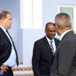 CONCACAF President Bermuda April 26 2017 (6)