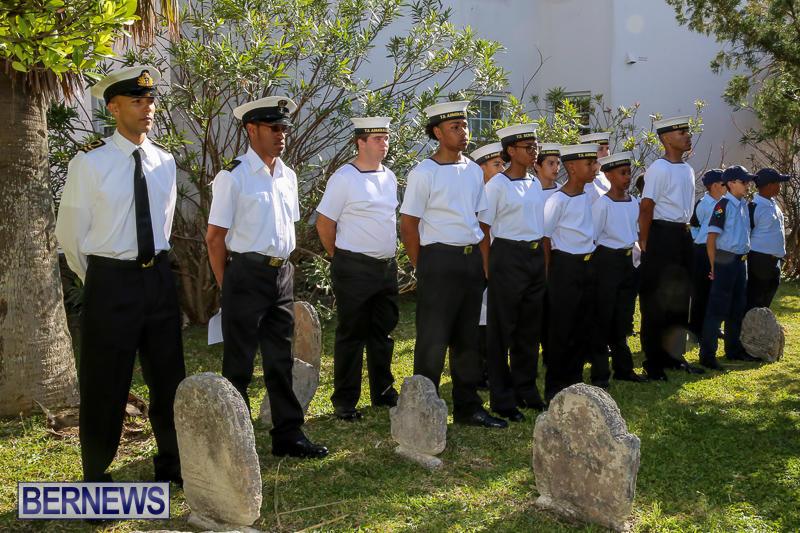 Commemorative-Service-Kings-Pilot-James-Jemmy-Darrell-Bermuda-April-8-2017-12