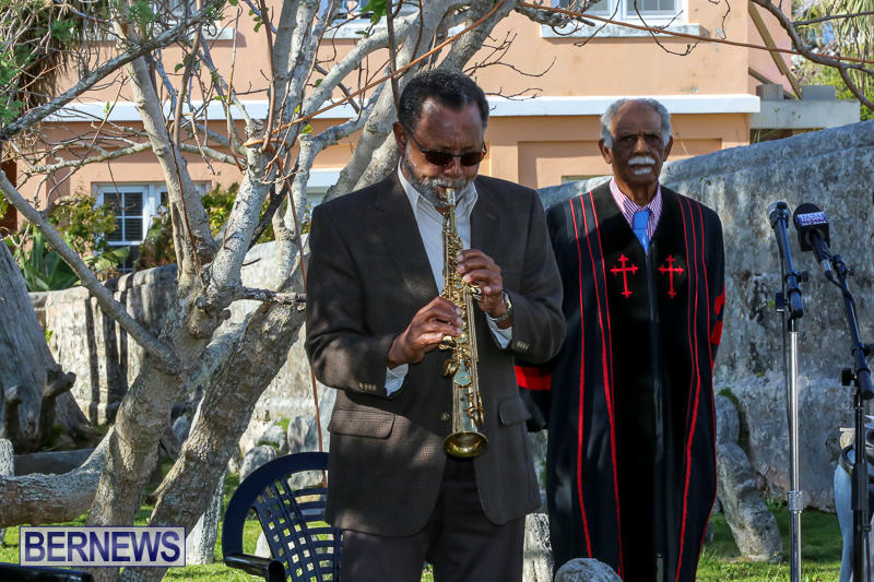 Commemorative-Service-Kings-Pilot-James-Jemmy-Darrell-Bermuda-April-8-2017-14