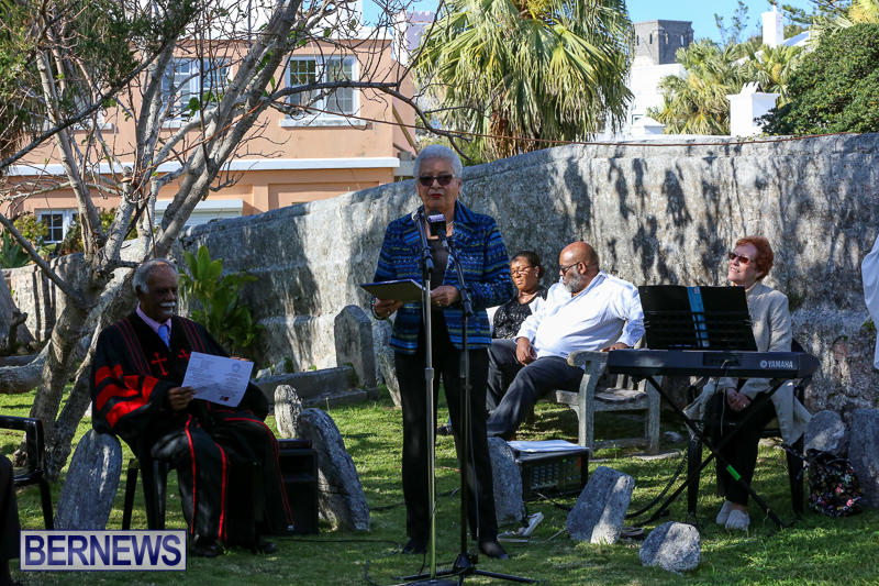 Commemorative-Service-Kings-Pilot-James-Jemmy-Darrell-Bermuda-April-8-2017-16