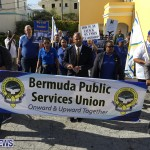 Court Bermuda April 7 2017 (1)