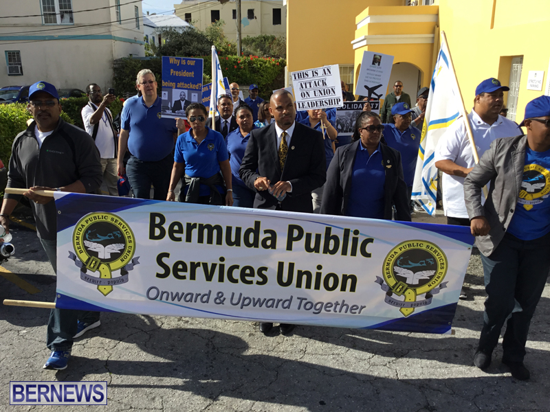 Court-Bermuda-April-7-2017-1