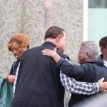 Court Bermuda April 7 2017 (11)