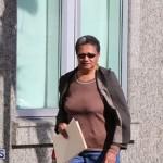 Court Bermuda April 7 2017 (15)